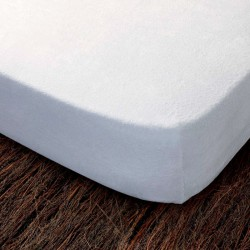 Mattress Cover MISTRAL Cotopur