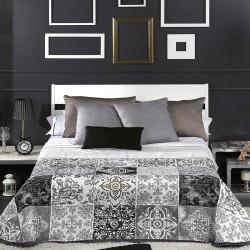 Bedspread MANSA Cañete