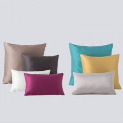 Decorative cushion LISOS Orian