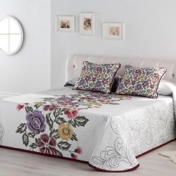 Bedspread ALESSI Fabrics JVR