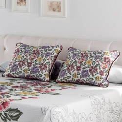 Decorative cushion ALESSI Fabrics JVR