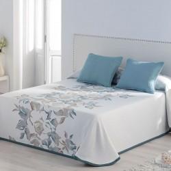 Bedspread MEGAN Fabrics JVR