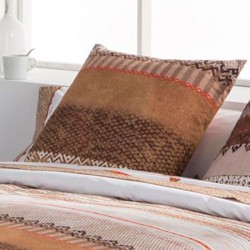 Decorative Cushion INCA 1 Fabrics JVR