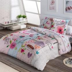 Duvet cover COOKIE JVR fabrics