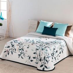 Bedspread SEASONS Cañete