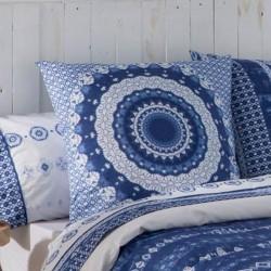 Decorative cushion MANDALA 1 Fabrics JVR