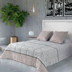 Pierre Cardin RESORT comforter