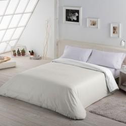 Duvet Cover LISA BICOLOR 100% Cotton Es-tela