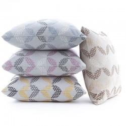 Decorative cushion BRISA Confecciones Paula