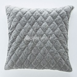 BRADEN Antilo Decorative Cushion