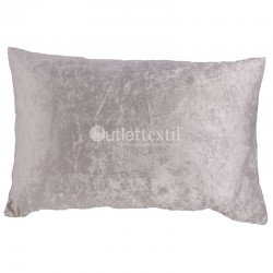 Decorative Cushion DRACO Antilo