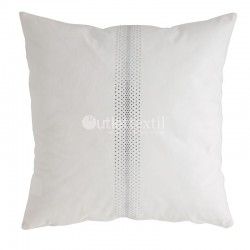 LUXURY 14 Decorative Cushion Antilo