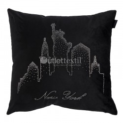 LUXURY 15 Decorative Cushion Antilo