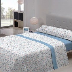 Set of sheets PEDRAZA Libela
