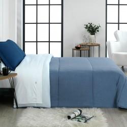 Edredón Conforter ALBA Es-tela