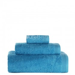 SMOOTH Towel Set 450gr