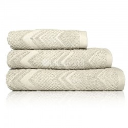 SULU Jacquard Towel Set