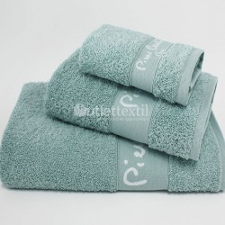 Pierre Cardin COTTON Towel Set