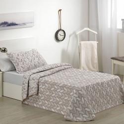 Colcha Bouti Jacquard PUER Unifabrics