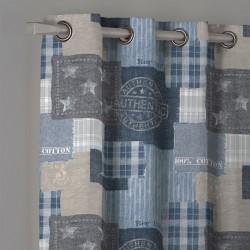 Made Curtain MARTIN Fundeco
