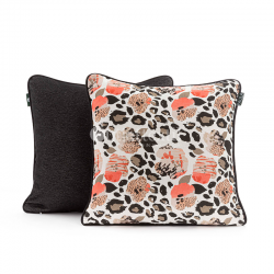 POLOP Cushion Cover Confecciones Paula