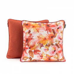 Cushion Cover ORBA Confecciones Paula