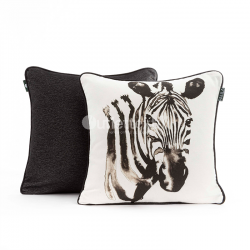 SELLA Cushion Cover Confecciones Paula