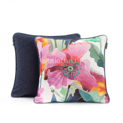 PEGO Cushion Cover Confecciones Paula