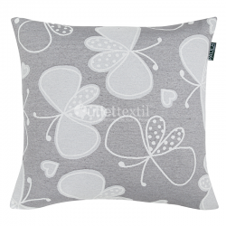 ONA Cushion Cover Confecciones Paula