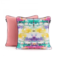 RELLEU Cushion Cover Confecciones Paula