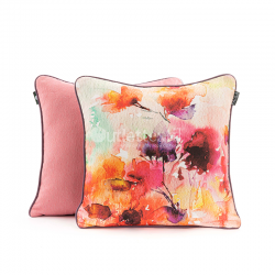 VERGER Cushion Cover Confecciones Paula