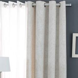 Made Curtain ACANTO Reig Marti
