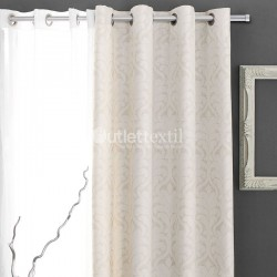 Made-up curtain TOPPS Reig Marti