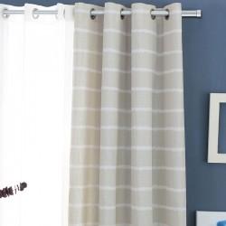 TYSONCOR Reig Marti Ready Made Curtain
