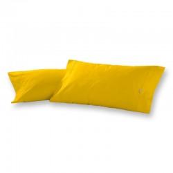 Pillowcases LISA Combinable Es-tela
