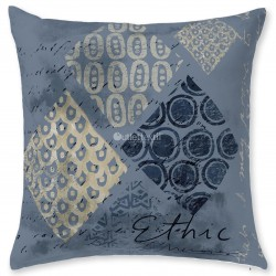 Decorative cushion EXOTIC 1 Fabrics JVR