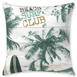 Cushion Decorative SURF 1 Fabrics JVR