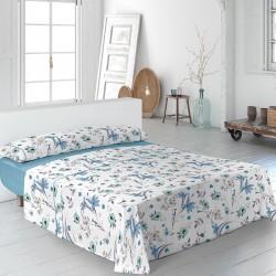 Set of sheets MARTINA Pierre Cardin