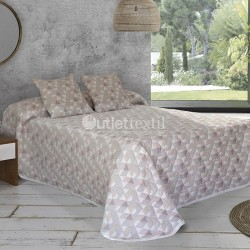 Bedspread DARLING Fabrics JVR