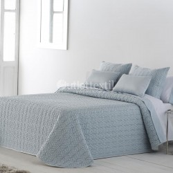 Bedspread Bouti KIM Fabrics JVR