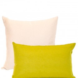 BRONSON Reig Marti Decorative Cushion
