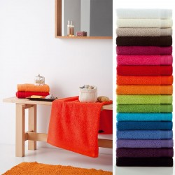 Pack 2 Washbasin Towels HAPPYCOLOR Reig Marti